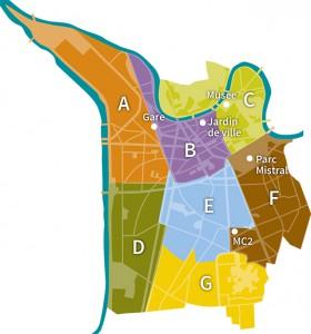 carte conseils citoyens-2