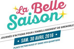 6209_261_belle-saison