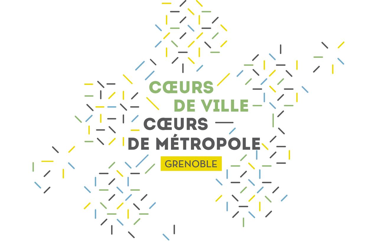 coeurdevillecoeurdemetropole